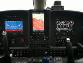 Модернизация самолетов