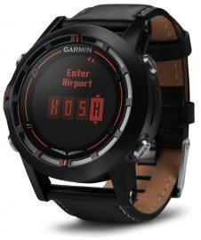 Часы GARMIN D2