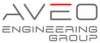 Aveo Engineering